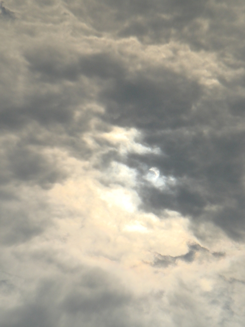 2012年.3月7日 003.jpg